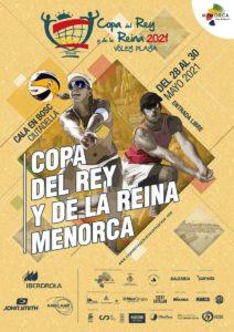 COPA2021_CARTEL_SEDE-MENORCA