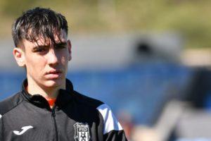 Cristian Torrelavid,