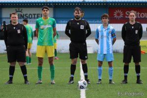 La Salle 1-2 Atco Rafal- (1)