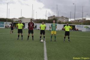 Rafal vs Cala Millor
