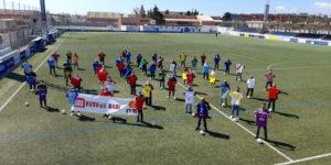 SOS Futbol Base- (3)