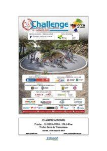 12_21_portada_Resultados Trofeo Tramuntana