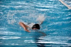 Curset natació IME