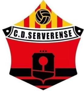 C.D. SERVERENSE nu