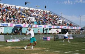 Djokovic dobles 2 220621 (1)