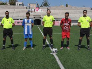 Inter Manacaor vs Murense (35)
