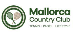 Mallorca Country Club