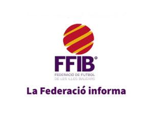 ffib-informa